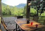 Location vacances  Lozère - L'Oursiere-1