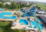 Location vacances Moravske Toplice - Toplice Apartma Trobentica 6-3