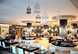 Hôtel Province de Vérone - Best Western Plus Soave Hotel-2