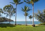 Location vacances Townsville - Picnic Beach'scape-1