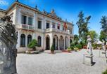 Hôtel Mirano - Villa Ducale Hotel & Ristorante-1