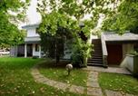 Location vacances Guanzate - Luxury Villa with Pool and Tennis court-4