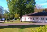 Camping avec WIFI Ranspach - Camping de Vittel-1