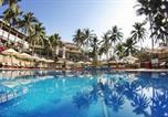 Hôtel Phan Thiết - Amaryllis Resort & Spa