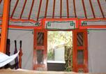 Location vacances Grabels - Propriété Toutoune-4