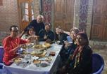 Location vacances  Ouzbékistan - Umarxon-2