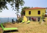 Location vacances Diano Arentino - Case Natura-4