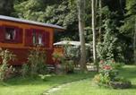 Location vacances Aubin-Saint-Vaast - La Fermette des Ramolleux-3
