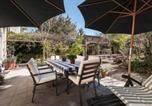 Location vacances Fino Mornasco - Guest House Scalabrini-1