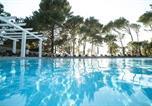Hôtel Banyalbufar - Hotel Continental Valldemossa-2