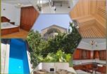 Location vacances Ashtarak - Sweet Home-1