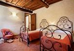 Location vacances Gaiole in Chianti - Gaiole in Chianti Villa Sleeps 12 Air Con-3