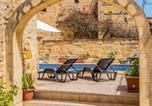 Location vacances  Malte - Gremxul-2