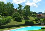 Location vacances Primaluna - Luxurious Cottage in Lierna with Swimming Pool-3