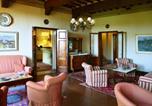 Location vacances Castellina in Chianti - Villa Casalecchi-3