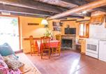 Location vacances Tagamanent - Cozy Cottage in Montseny with Swimming Pool-2