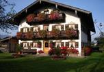 Location vacances Brannenburg - Ferienwohnung Karl-1
