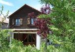 Location vacances Arachova - Arachova Houses-1