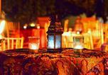 Location vacances Merzouga - Desert Nights Camel Trek-3