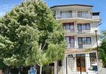Location vacances Balchik - Guest House Orfey-4