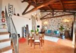 Location vacances Milo - Country house cavagrande 95 m2 with one double-bedroom-3