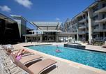 Villages vacances Moonee Beach - Ramada Resort Coffs Harbour-1