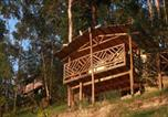 Location vacances Kigali - Amasiko Homestay Lake Bunyonyi-1