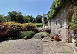 Location vacances Bretagne - Gîte Henon, 3 pièces, 4 personnes - Fr-1-536-69-4