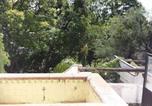 Location vacances San Miguel de Allende - Casa Loreto-1