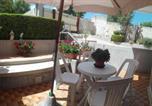 Location vacances Avola - Appartamento Corrado-1