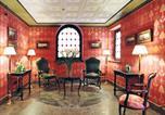 Hôtel Venise - Residenza Grunwald-1