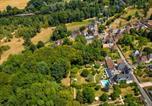 Location vacances Lachapelle-Auzac - Le Prieuré L´Atelier-2