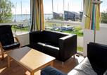 Location vacances Anjum - Jachthaven Oostmahorn 102s-3