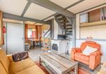 Location vacances Kirchheim - Three-Bedroom Holiday home with Lake View in Kirchheim/Hessen-4