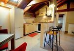 Location vacances Sanremo - Fantastico appartamento centrale con parcheggio privato-1