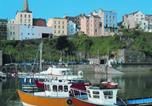Location vacances Tenby - 7 Mansion House-2