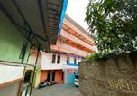 Hôtel Bandung - Oyo 2562 Pondok Tajlibu Near Rsup Hasan Sadikin-3