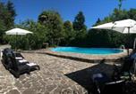 Location vacances Velletri - Casa Gramapa-4