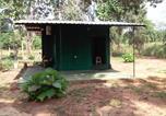 Camping Sri Lanka - Nature Camping Site-3