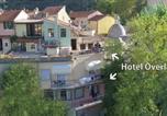 Hôtel Loano - Hotel Overland-4