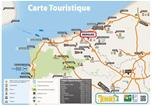 Location vacances Saint-Pol-sur-Mer - Bergenhuis - Gite-2
