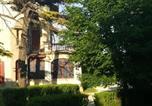 Location vacances Saulce-sur-Rhône - La Maison du Chateau-3