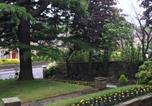 Location vacances Newbridge - Lanark Residence-4