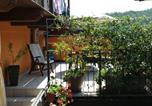 Location vacances Cossogno - Appartamento bilocale Lucy Lago Maggiore-2