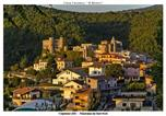 Location vacances Carovilli - Carpinone Monte-4