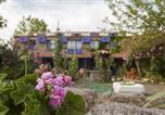 Location vacances Adatepe - Troas Motel-2