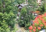 Location vacances Limone Piemonte - House Rododendro-1