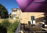 Location vacances Alboussière - Villa Rouvesol-1