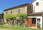 Location vacances Anghiari - Holiday home Rustico Da Vinci-2