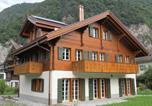 Location vacances Sigriswil - Citychalet-1
